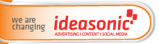 Ideasonic New